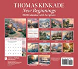 Thomas Kinkade Special Collector's Edition with
