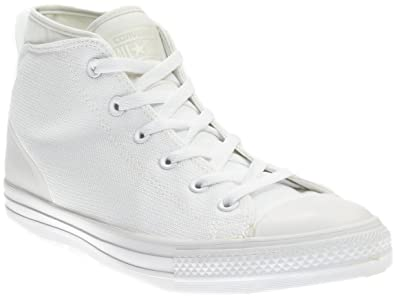 Converse Chuck Taylor Syde Street Mid Unisex  8cd8b990d