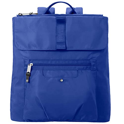 135f70ae97 Amazon.com  Baggallini Skedaddle Laptop Backpack