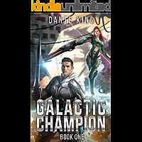 Galactic Champion