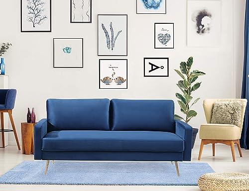 Editors' Choice: Dacall Sofa Living Room Sofa