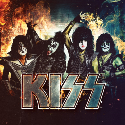 kiss greatest hits mp3 download