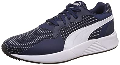 606e10f8f70 Puma Men's Pacer Plus Sneakers