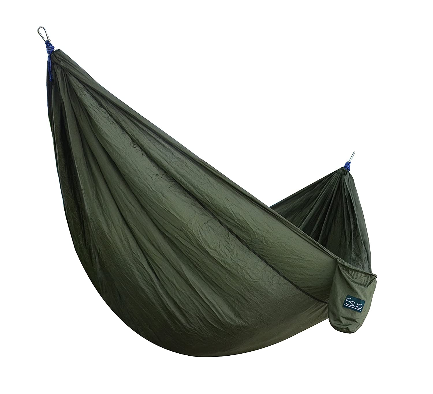 outdoors deal they on eta much sale liked it trip my camping gallery forums as up com me good hammock might back for over woot boys order our a saw were few more