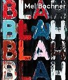 Mel Bochner: If the Colour Changes