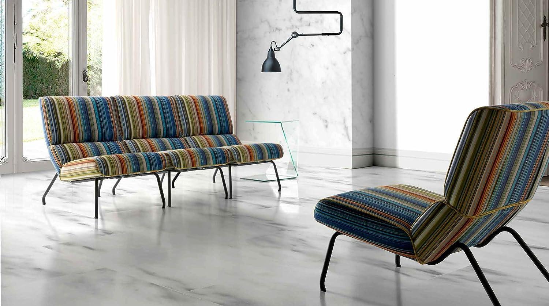 CH Design - Sillones para Salón Modernos - Sillón Relax Gala ...