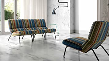 CH Design - Sillones para Salón Modernos - Sillón Relax Gala