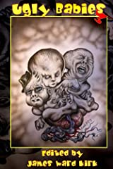 Ugly Babies 3 / Ghosts Redemption Kindle Edition