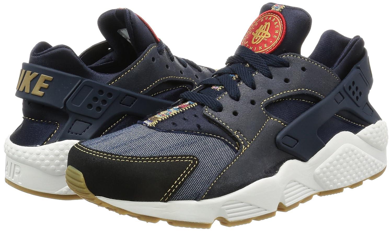 femmes hommes air / femmes des chaussures nike air hommes huarache élégante et bien moins cher de bons produits explosifs 5a08be