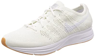 Nike Flyknit Trainer Mens Ah8396-102 Size 4 88a4f94d6