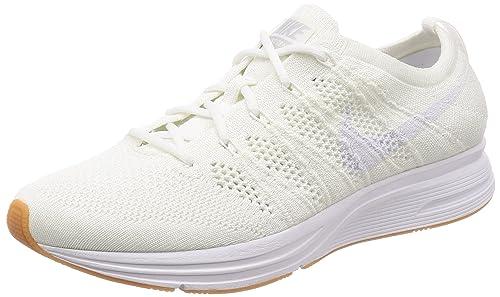 Nike Men's Flyknit Trainer Training Shoe
