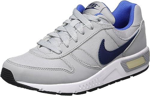 Nike Jungen Nightgazer (Gs) Turnschuhe