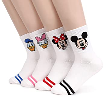 efc07c990f5 Image Unavailable. Image not available for. Color  Disney Mickey Mouse ...