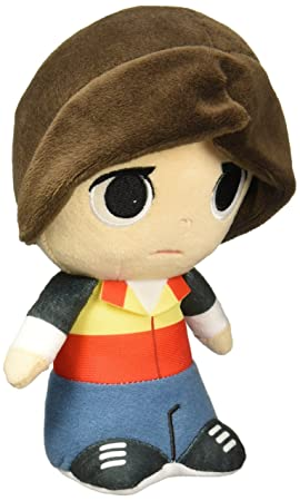 Peluche Will, 18 cm. Stranger Things Funko