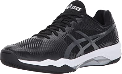 asics elite ff low