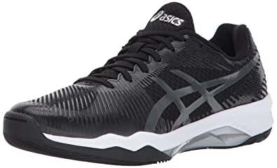 ASICS Voleibol Popular
