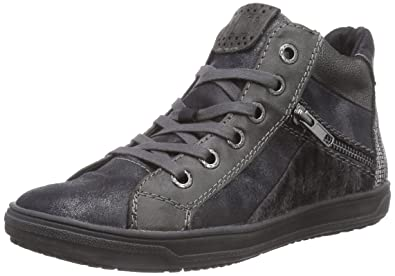 Hi SneakersAmazon ukShoesamp; 25231Women's Top co Tozzi Bags Marco 2W9IYEDH