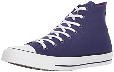 Image Unavailable. Image not available for. Color  Converse Chuck Taylor  All Star 2018 Seasonal High Top Sneaker ... 04287367a