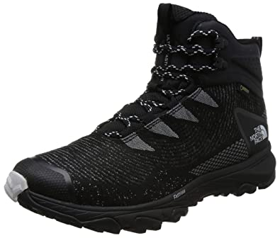 e01bd9bfb01 Amazon.com | The North Face Ultra Fastpack III Mid Gore TexÂ, US13 ...