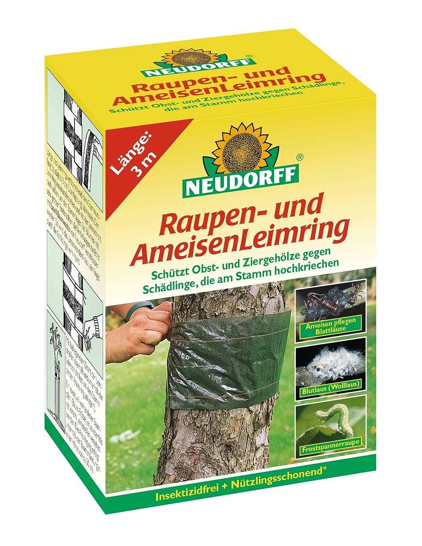 Neudorff Raupen-Leimring 3 Meter 587870