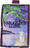 Lt. Blender's Mudslide in a Bag, 12-Ounce Pouches (Pack of 3)