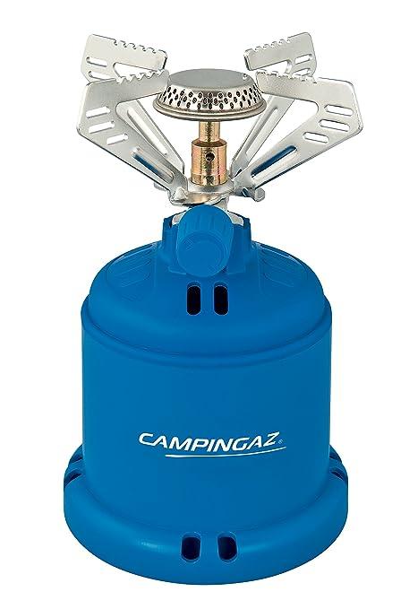 Campingaz Camping 206 S Camping & Outdoor
