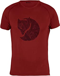 Celucke Wei/ße T-Shirt Herren Stretch Rundhalsausschnitt Basic Kurzarm Shirts mit Moderne Print M/änner Tops Short Sleeve Top Tee Casual Coole O-Neck Kurzarmshirt Slim Fit