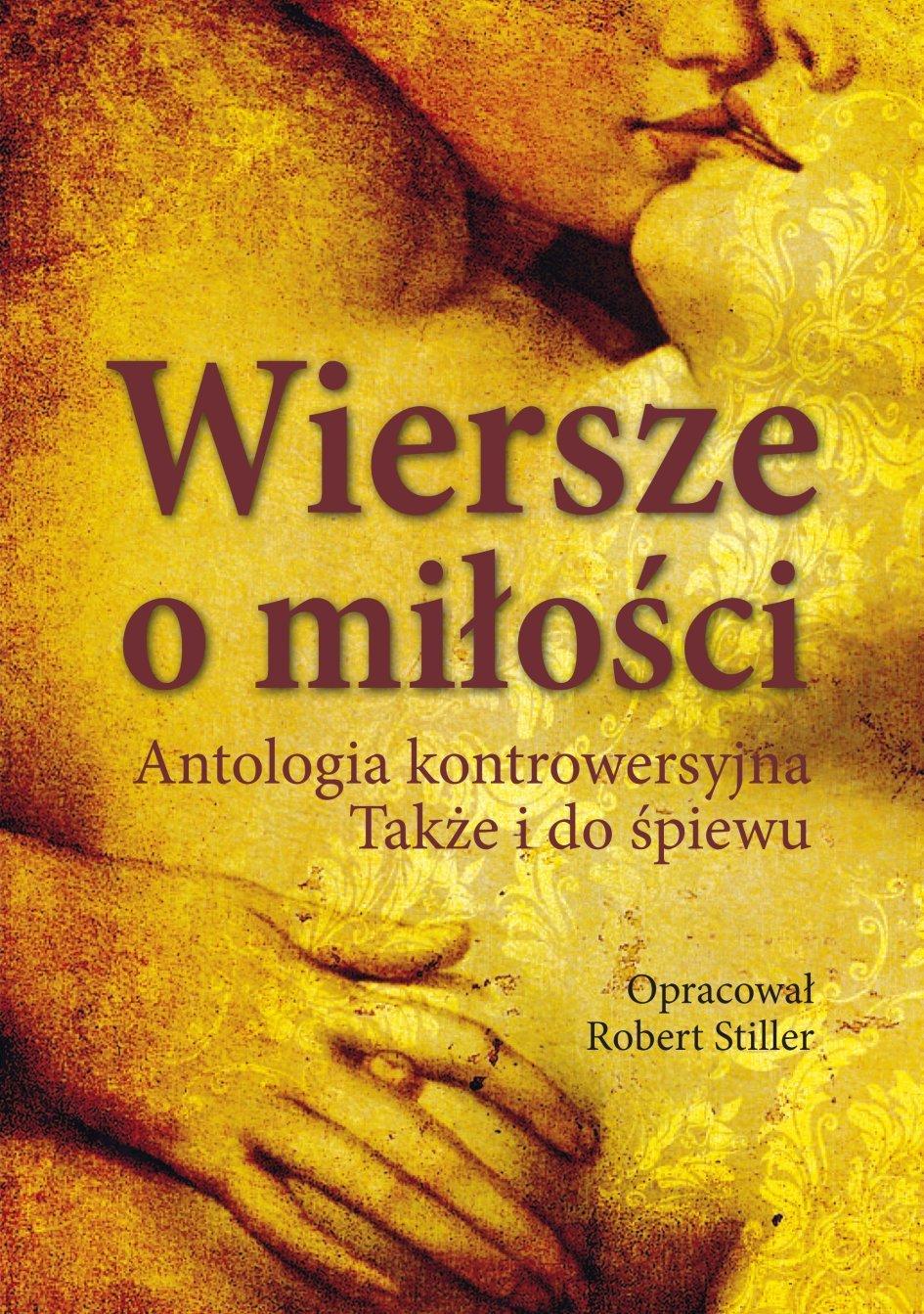 Wiersze O Milosci Amazones Opracowaĺ Robert Stiller