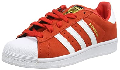 adidas Originals Superstar, Baskets Basses