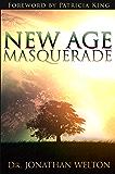 New Age Masquerade