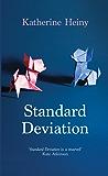 Standard Deviation: The beach read of summer 2017