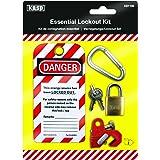 Kasp K81100 Kit de Consignation essentiel