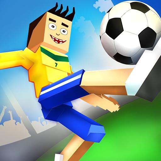 Football League Cup (Football Boy!)