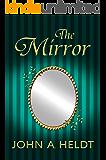 The Mirror (Northwest Passage Book 5) (English Edition)