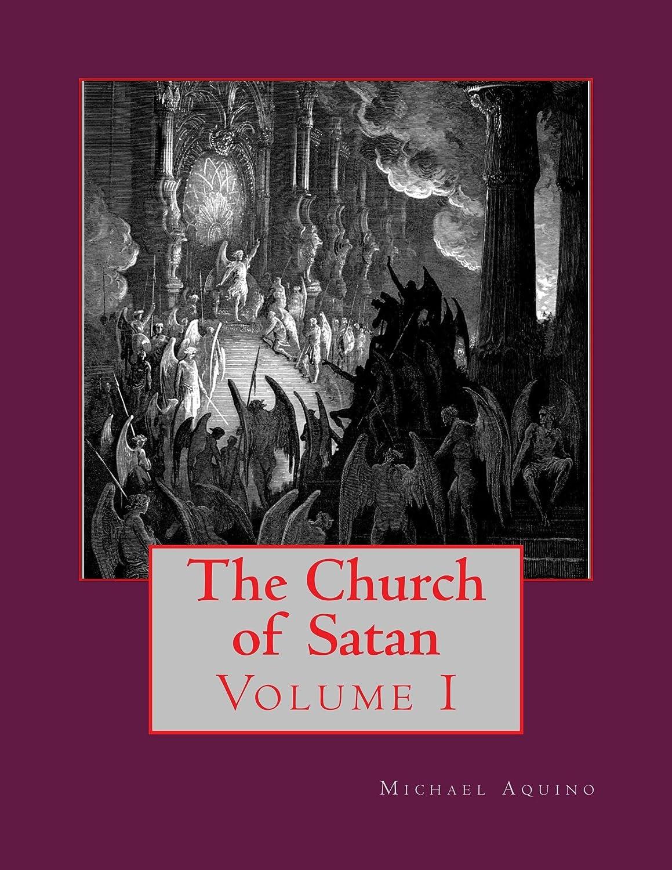 The Church of Satan I eBook: Michael Aquino: Amazon com