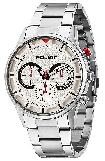 Police 14383JS/04M