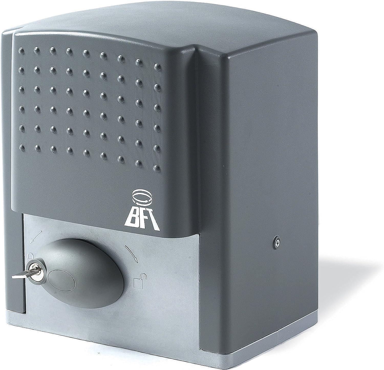 ARES motor 1000 V BFT para portones-BFT: Amazon.es: Iluminación