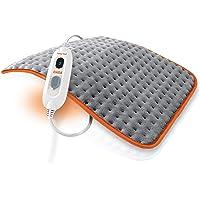 Daga Flexy-Heat - Almohadilla Eléctrica
