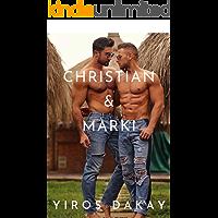Christian e Marki