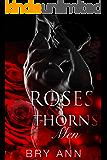 Roses & Thorns: Men