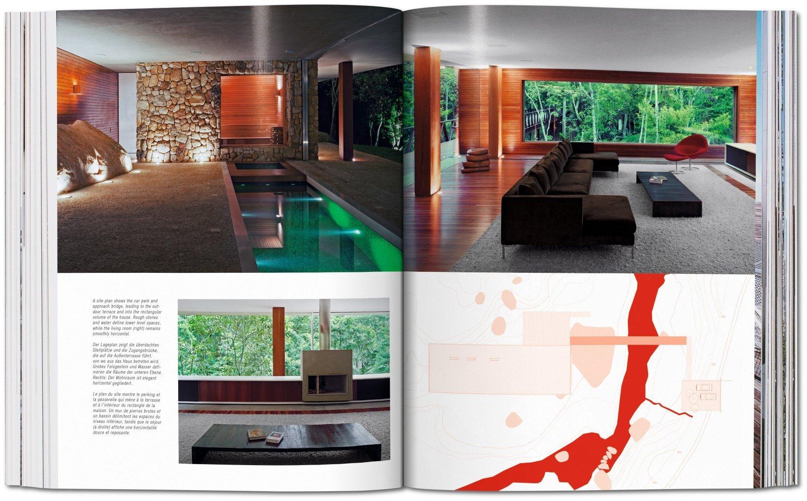 100 contemporary architects: philip jodidio: 9783836557207: amazon