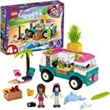 LEGO Friends 41397 Juice Truck Building Kit (103 Pieces)