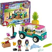 LEGO Friends 41397 Juice Truck Building Kit (103 Pieces)