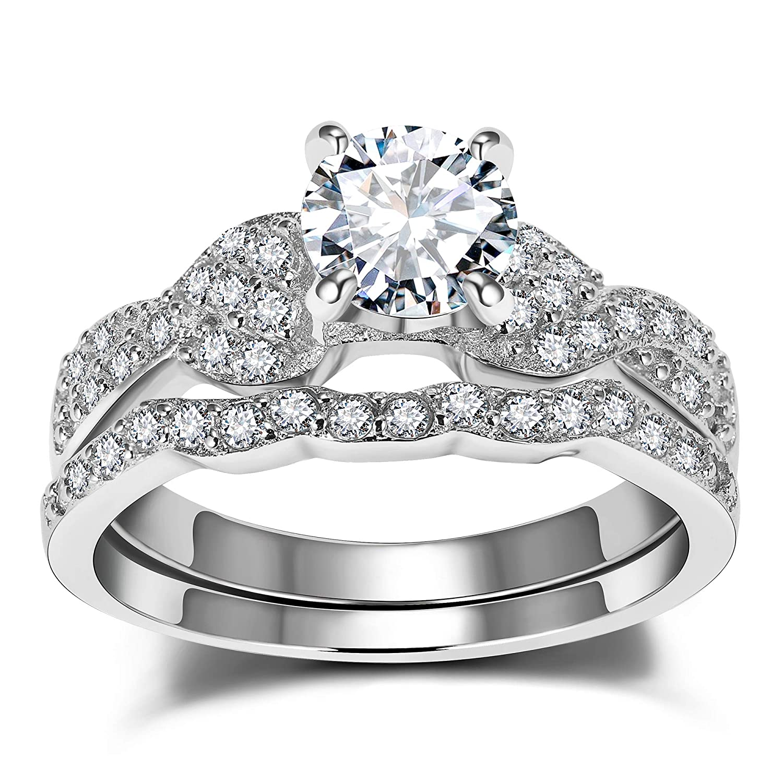 bride,western style fiancee ring woman belt silver 925 Sterling massive