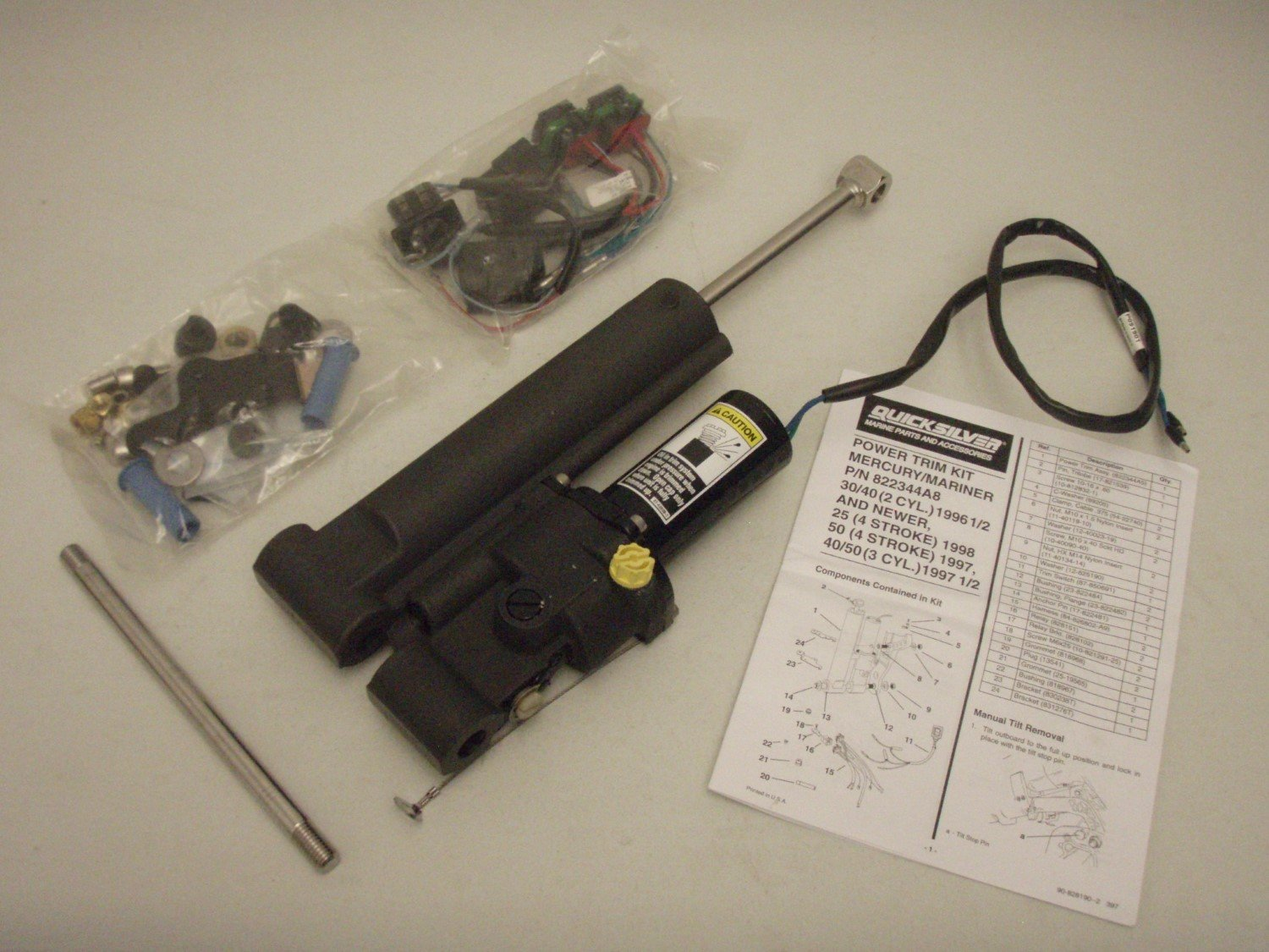together with Hp Carb furthermore Electric Start Wiring besides S L additionally P Large. on 1983 15 hp evinrude parts