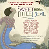 Sweet Little Devil (2012 Studio Cast)