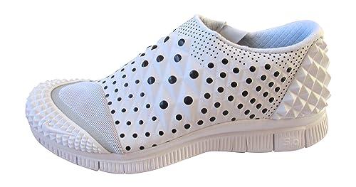 d8f477fd212d Nike Free Orbit II SP Mens Trainers 657738 Sneakers Shoes (UK 7 US 8 EU