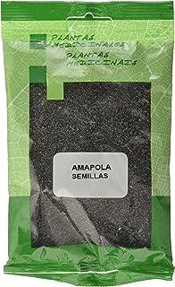 HB Ingredients - Semillas de Amapola 1kg: Amazon.es: Alimentación ...