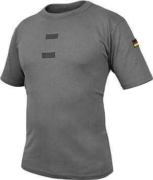 Militär Bandana Camouflage Kopftuch Armee Bundeswehr Halstuch Soldat Haube Tuch