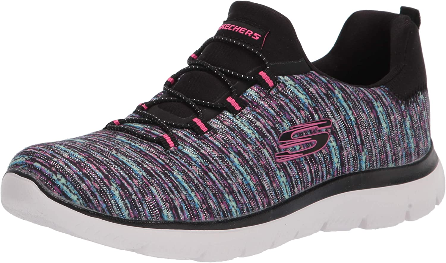 Skechers Translated Women's Summit National products Sneaker